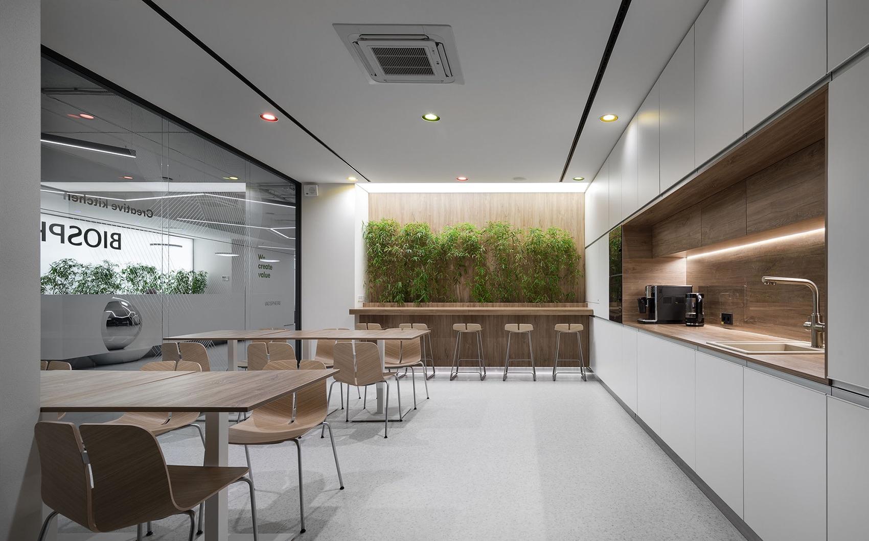 biosphere-corporation-office-5