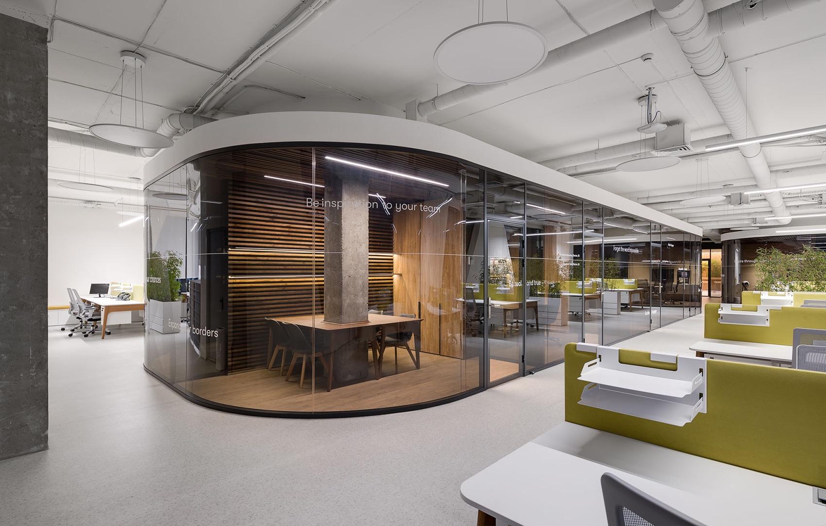 biosphere-corporation-office-7