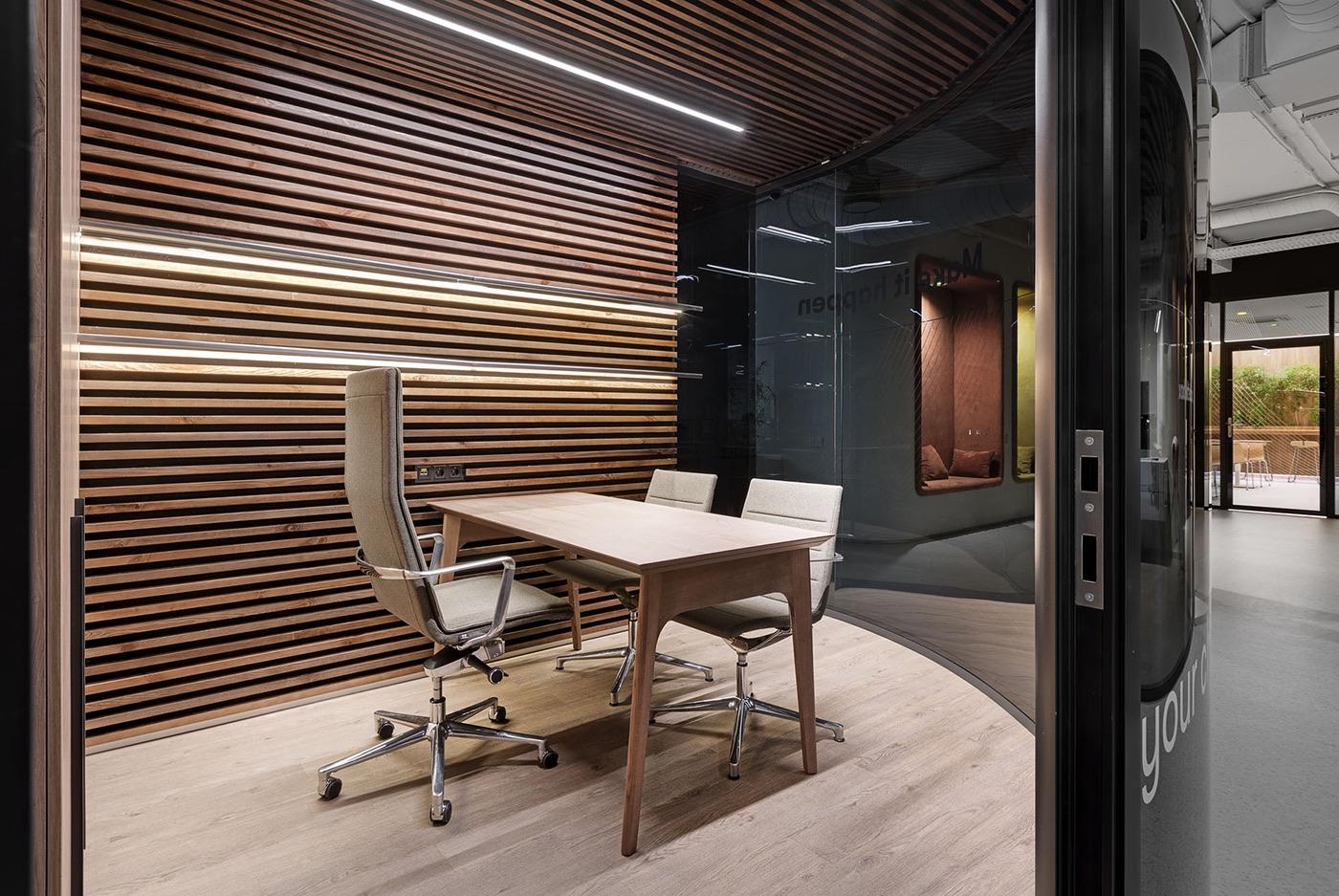 biosphere-corporation-office-8
