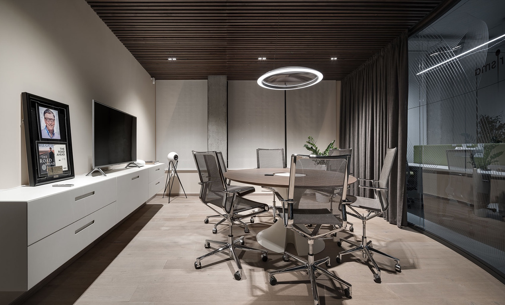 biosphere-corporation-office-9