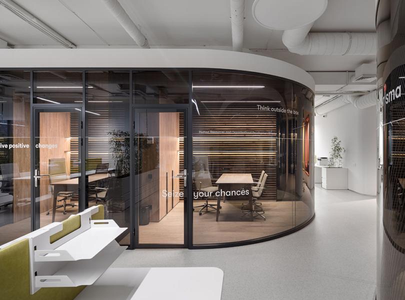 biosphere-corporation-office-m