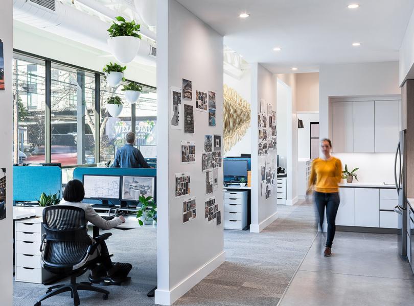 britt-design-group-office-mm