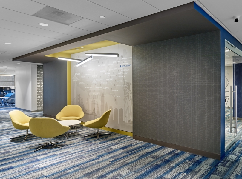 comcast-office-new-jersey-1