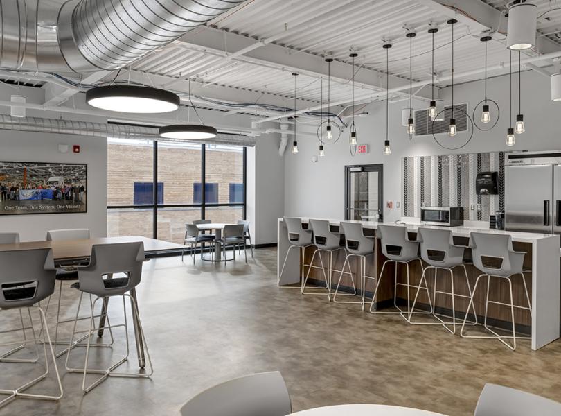 detroit-diesel-office-m