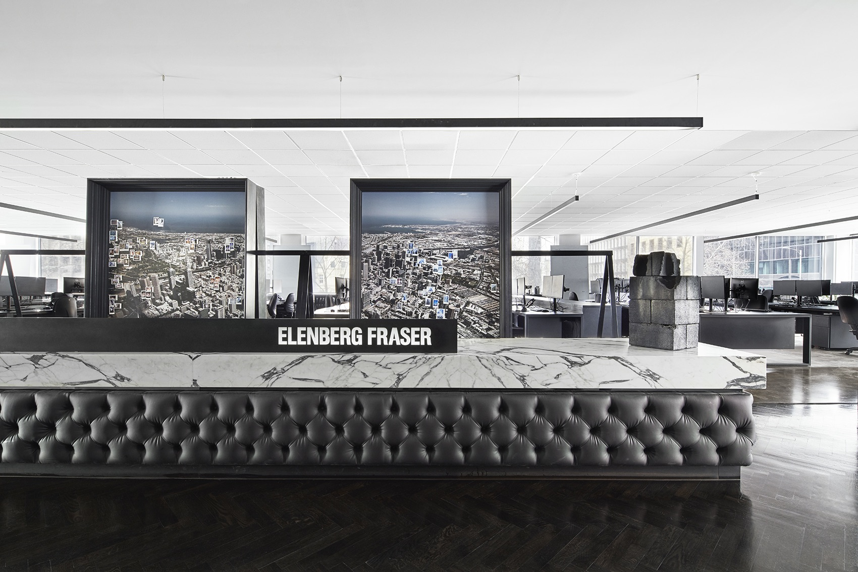 elenberg-fraser-melbourne-office-6