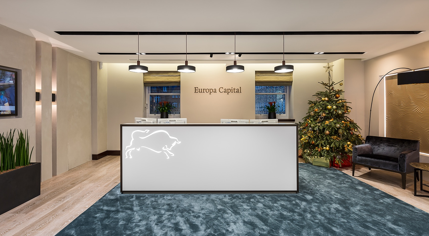 europa-capital-london-office-1