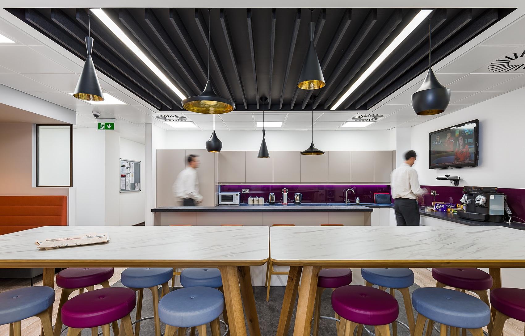 europa-capital-london-office-10