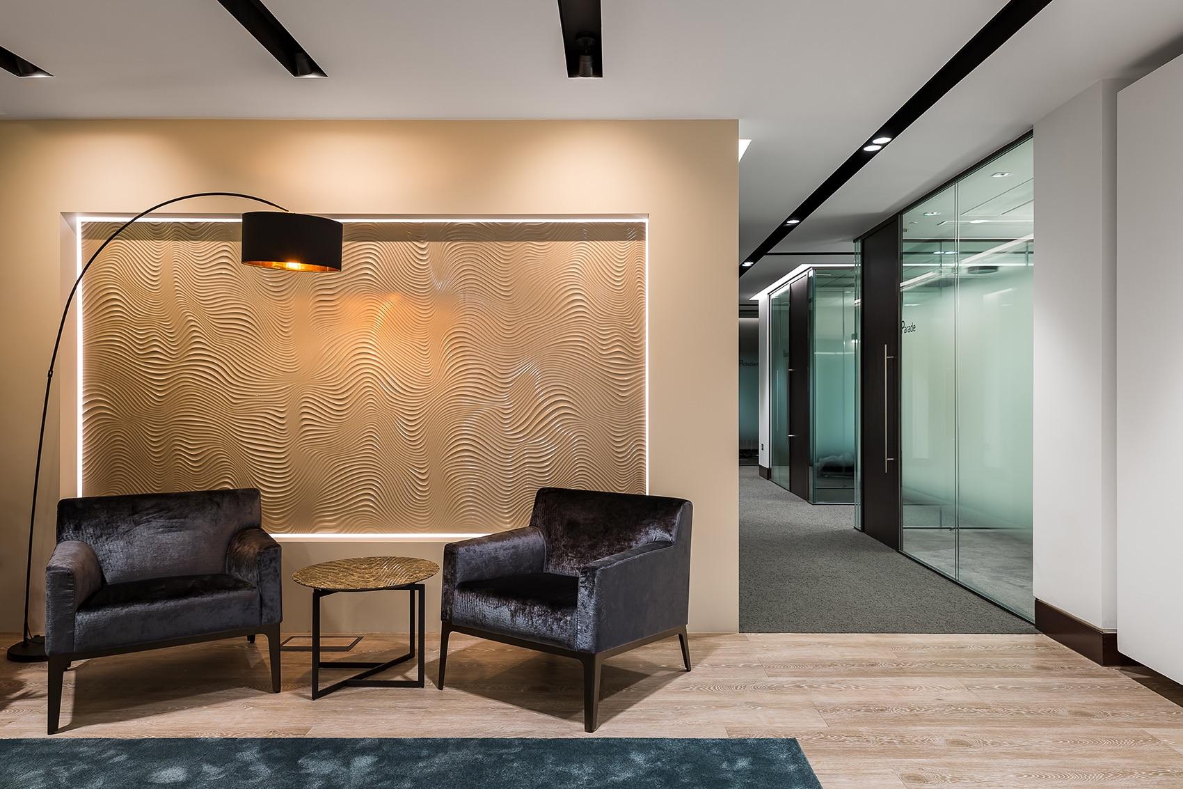 europa-capital-london-office-2