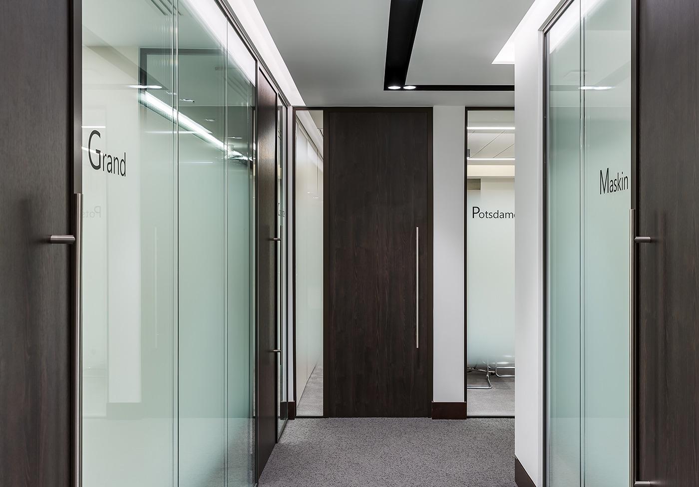 europa-capital-london-office-4