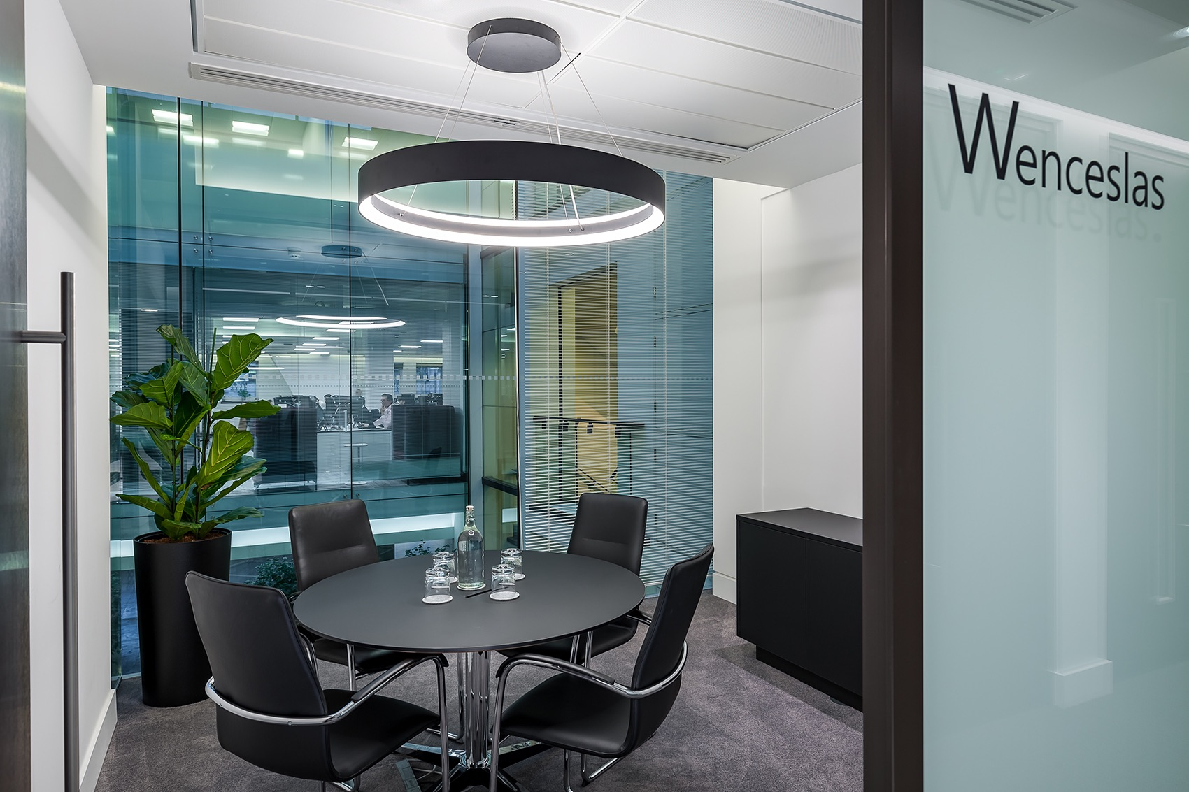 europa-capital-london-office-5