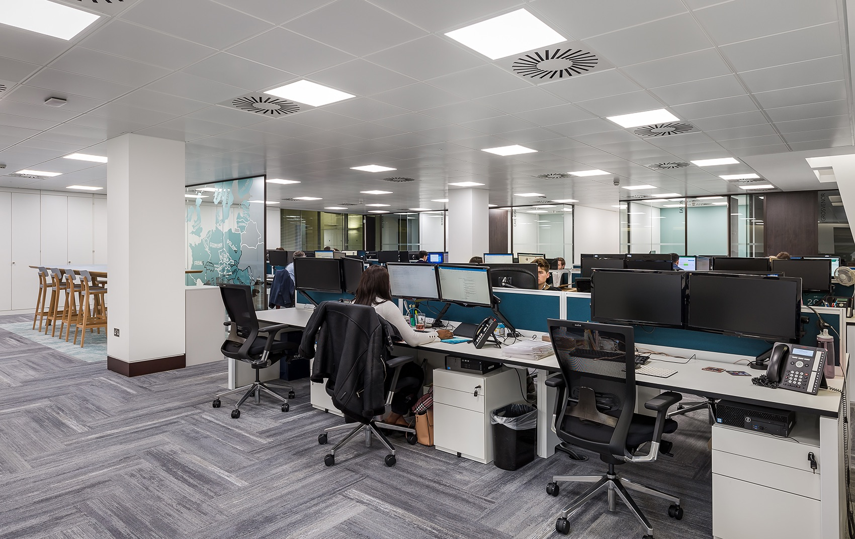 europa-capital-london-office-8