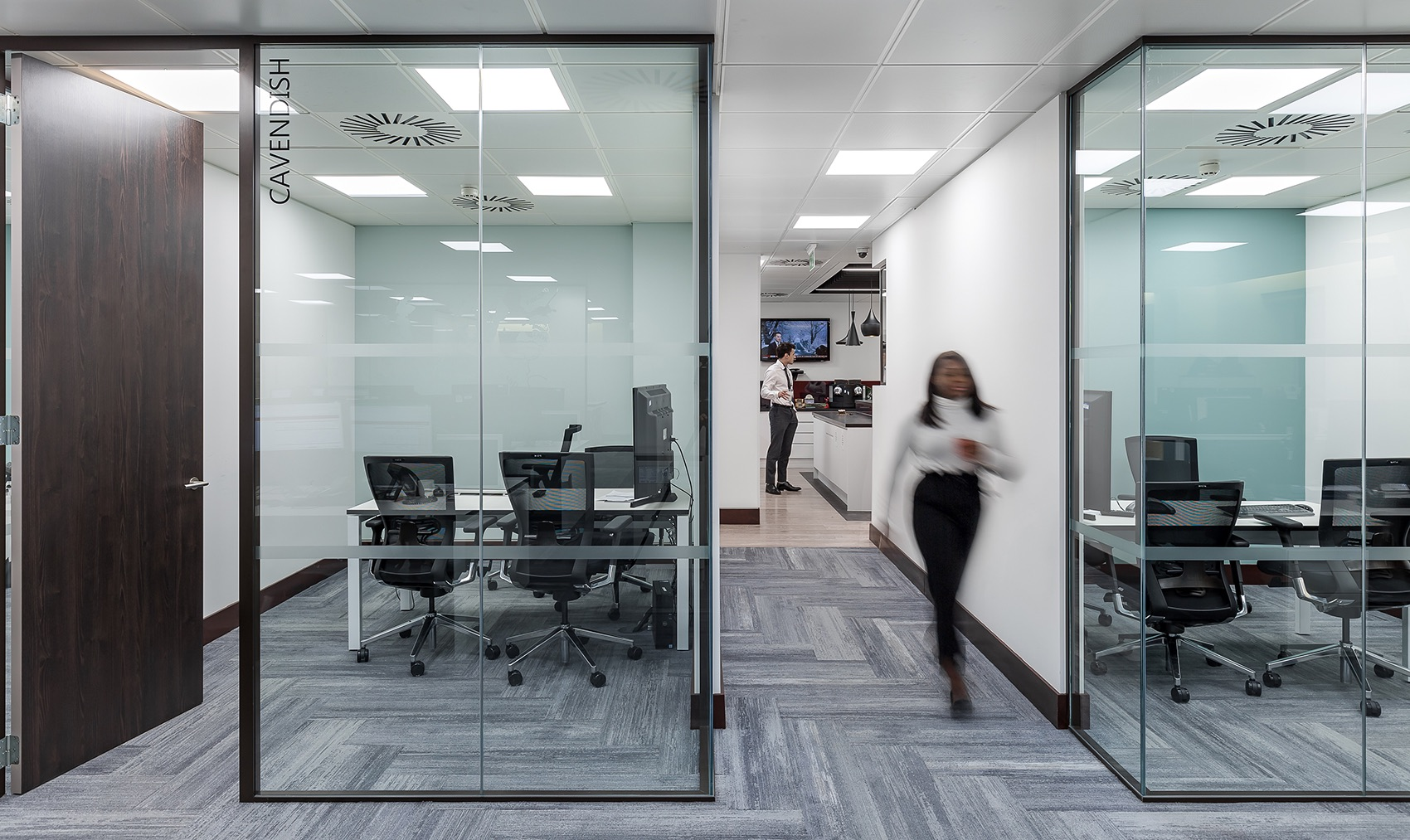 europa-capital-london-office-9