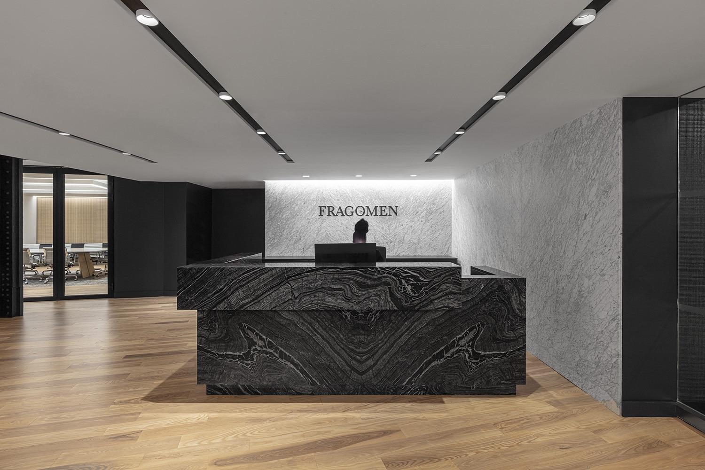 fragomen-office-nyc-10