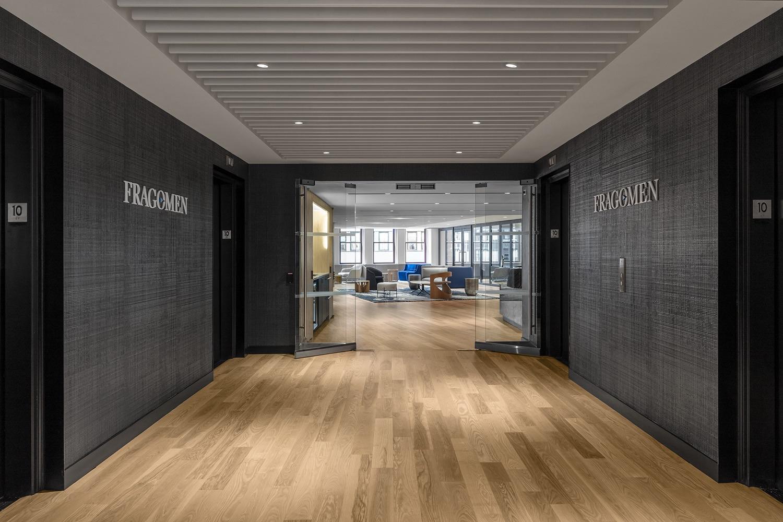 fragomen-office-nyc-11