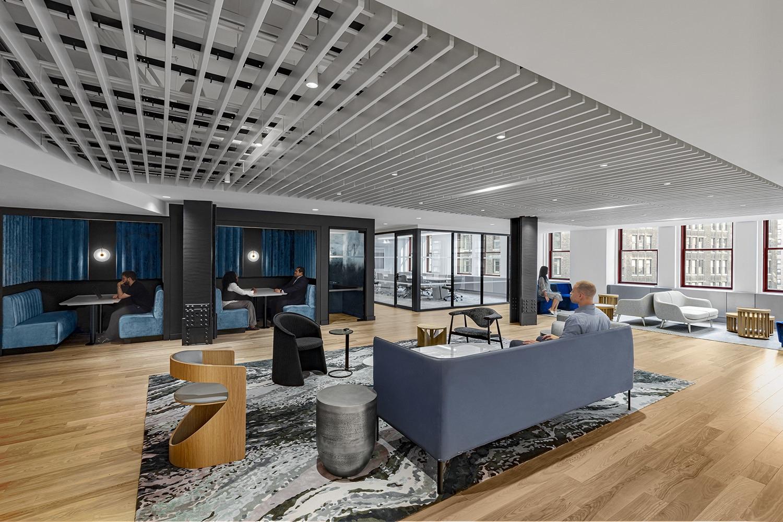 fragomen-office-nyc-13