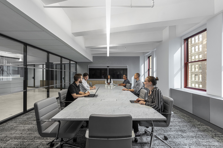 fragomen-office-nyc-14
