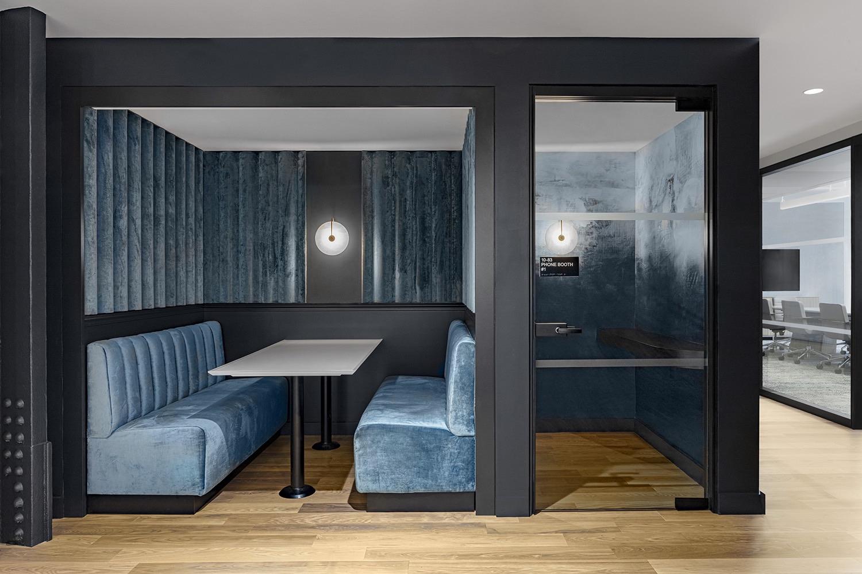 fragomen-office-nyc-15