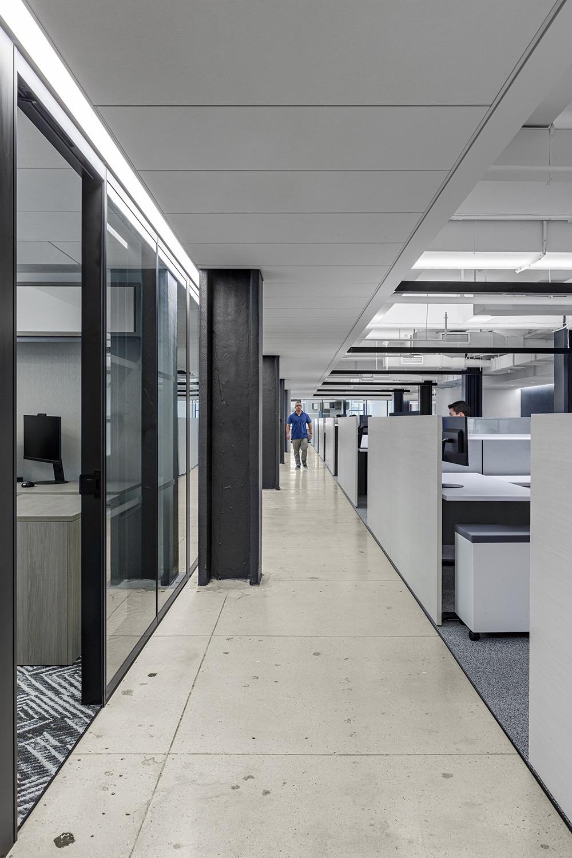 fragomen-office-nyc-2