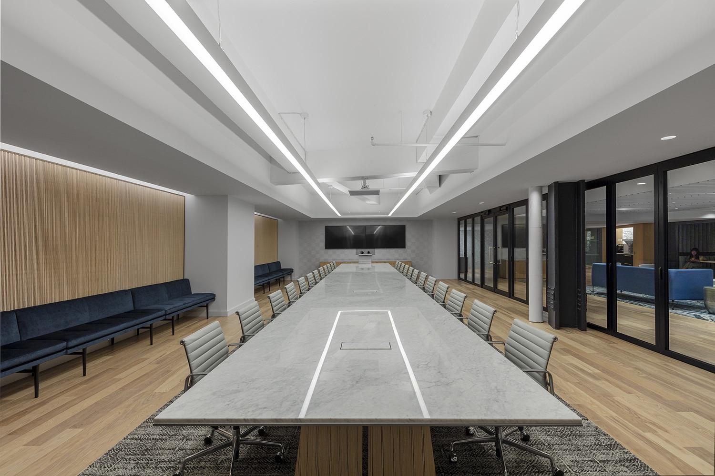 fragomen-office-nyc-6