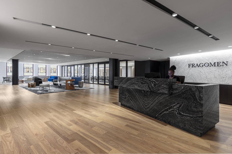 fragomen-office-nyc-9