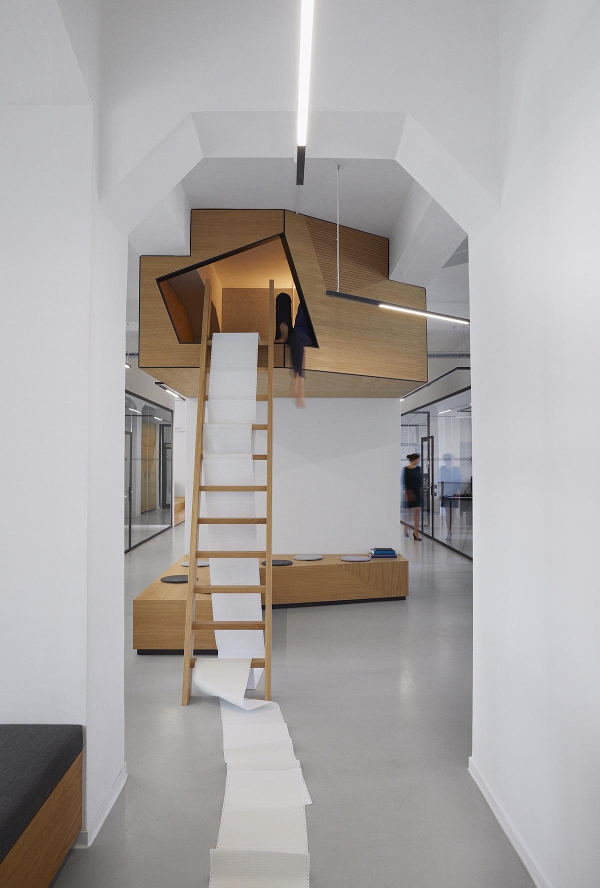 full-node-berlin-coworking-10