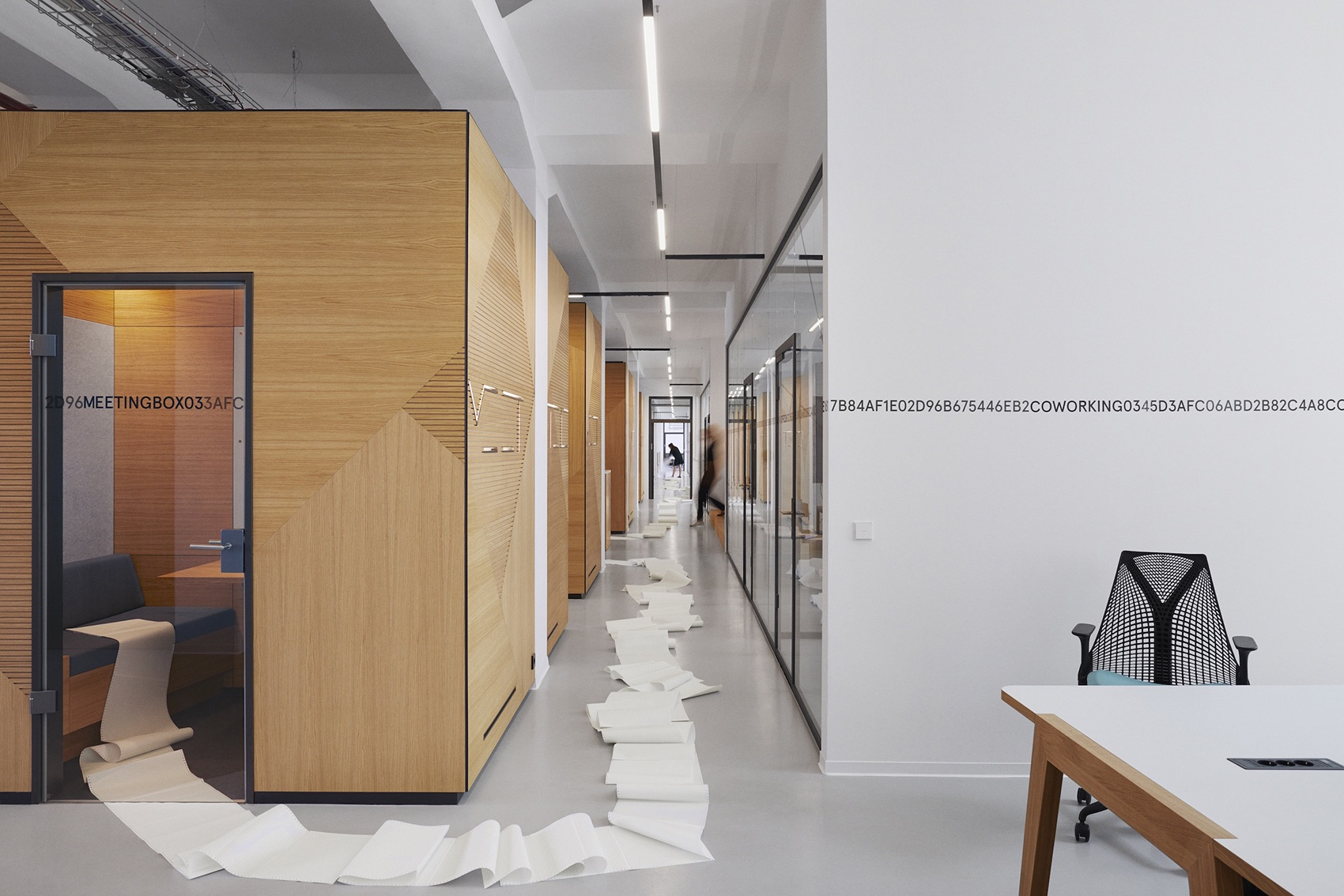 full-node-berlin-coworking-13