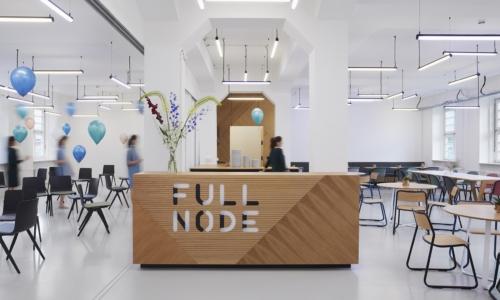 full-node-berlin-coworking-14