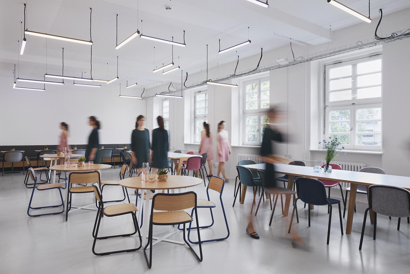 full-node-berlin-coworking-15