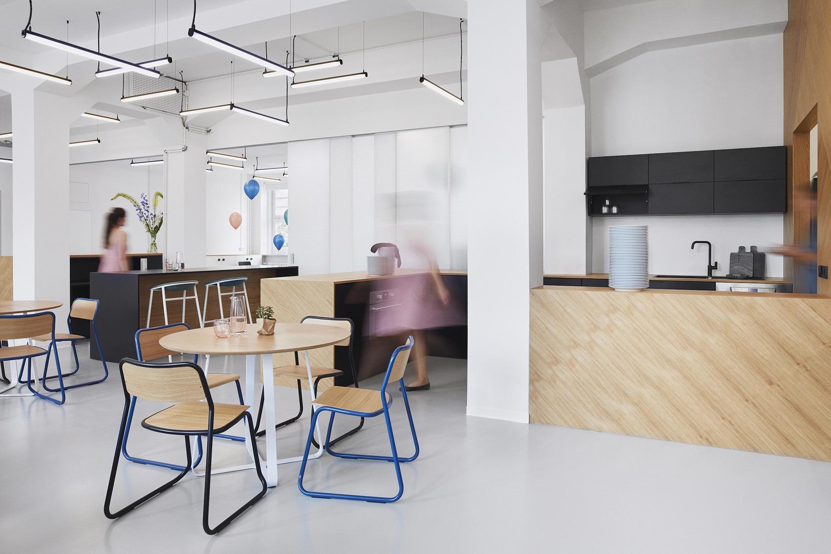 full-node-berlin-coworking-16