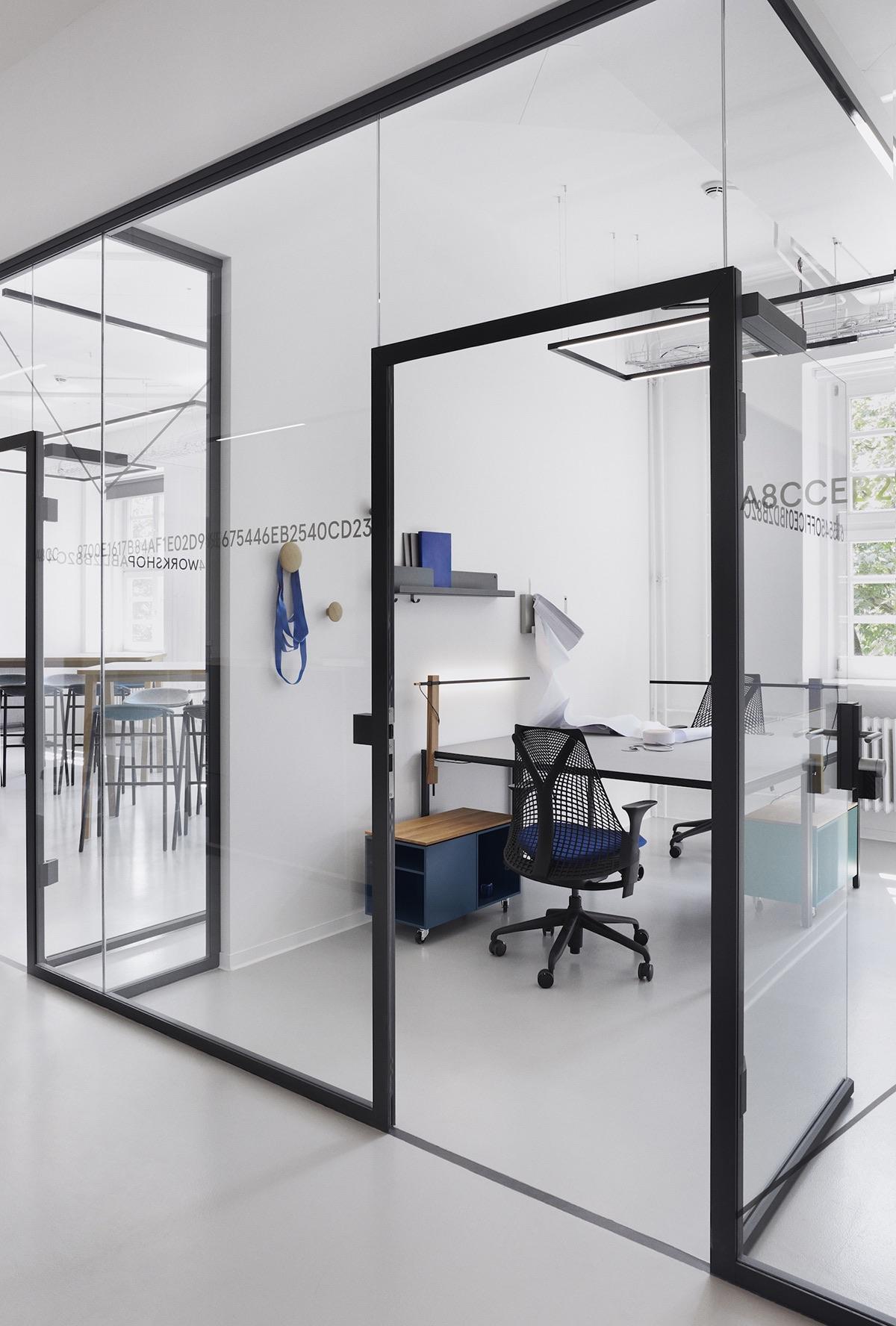 full-node-berlin-coworking-18