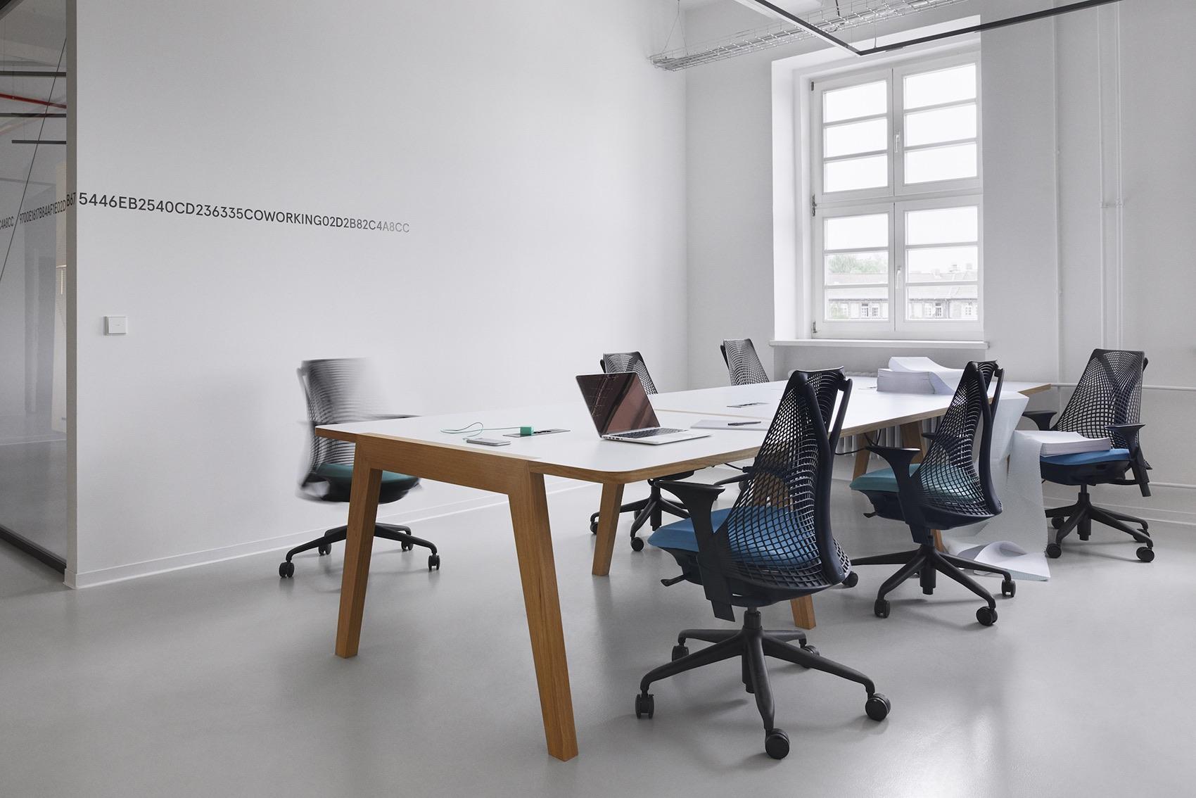 full-node-berlin-coworking-3