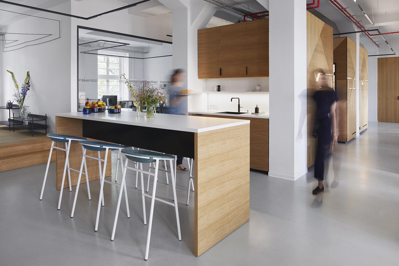 full-node-berlin-coworking-4