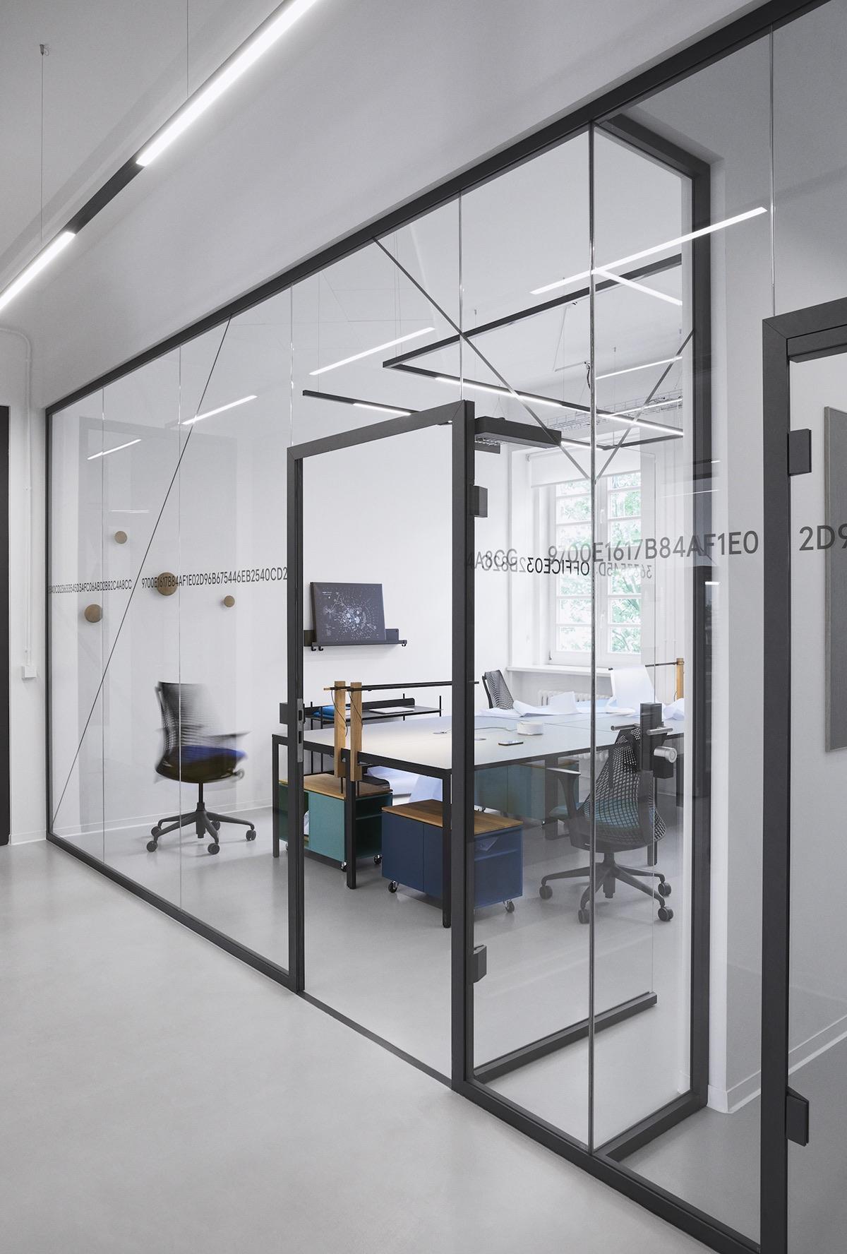 full-node-berlin-coworking-5