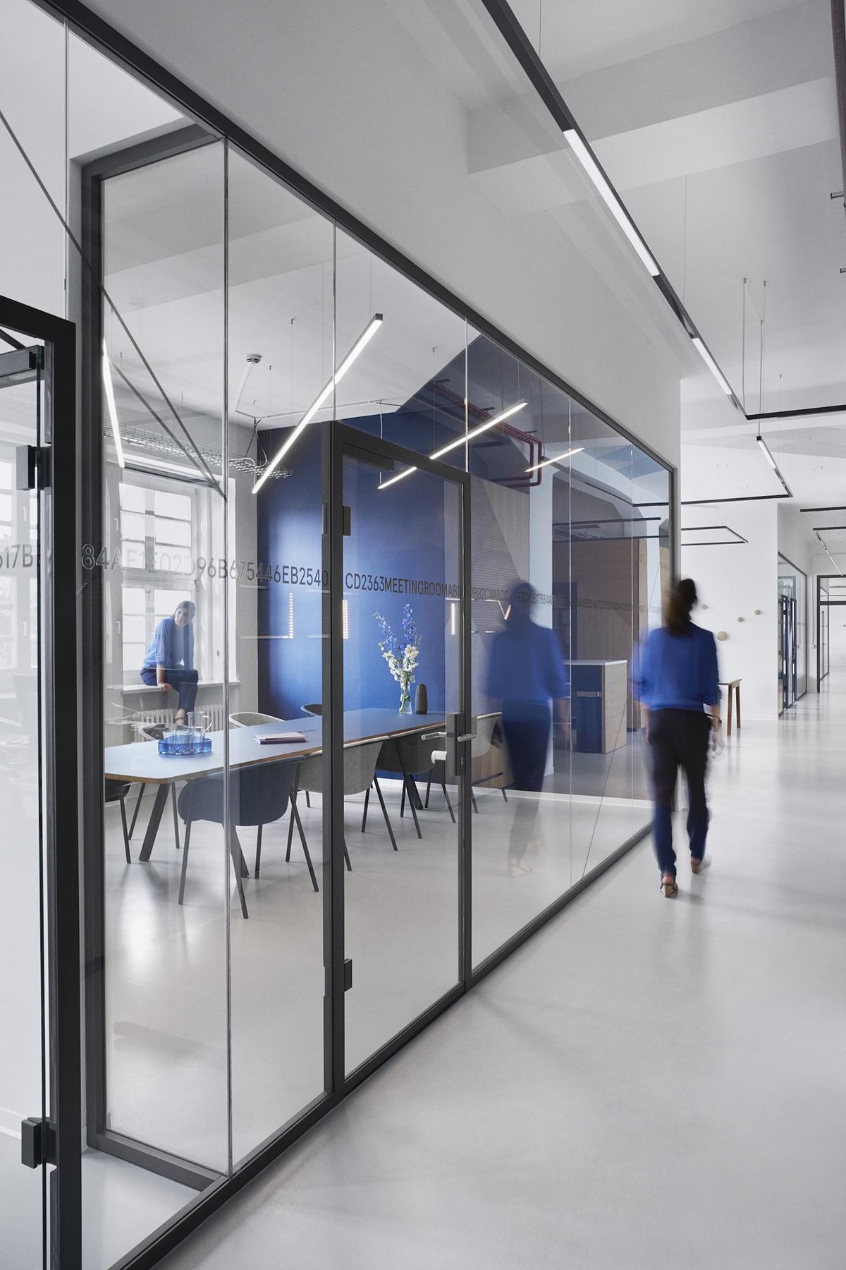 full-node-berlin-coworking-6