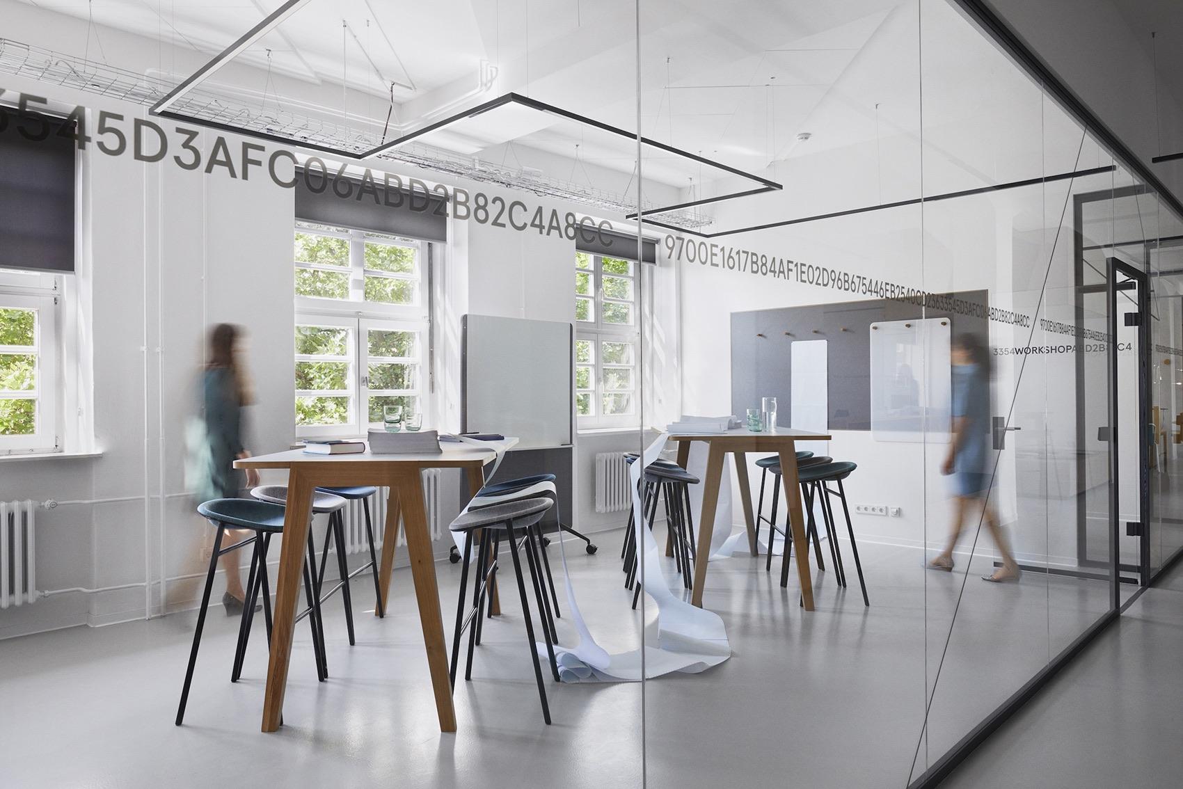 full-node-berlin-coworking-9