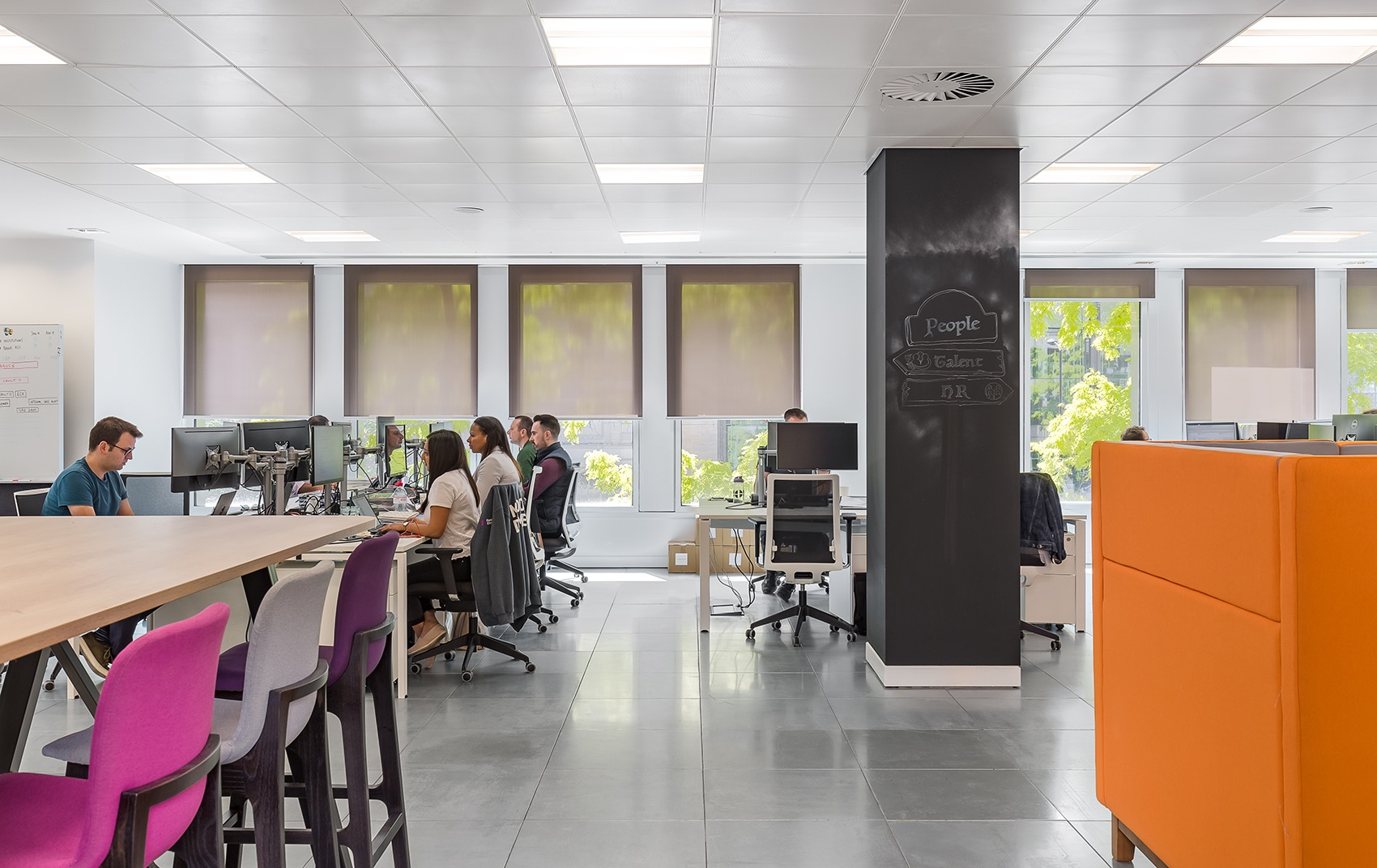 funding-circle-office-london-10