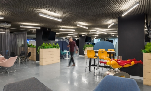 funding-circle-office-london-9