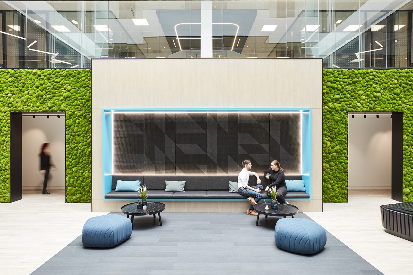 global-insurance-company-office-5