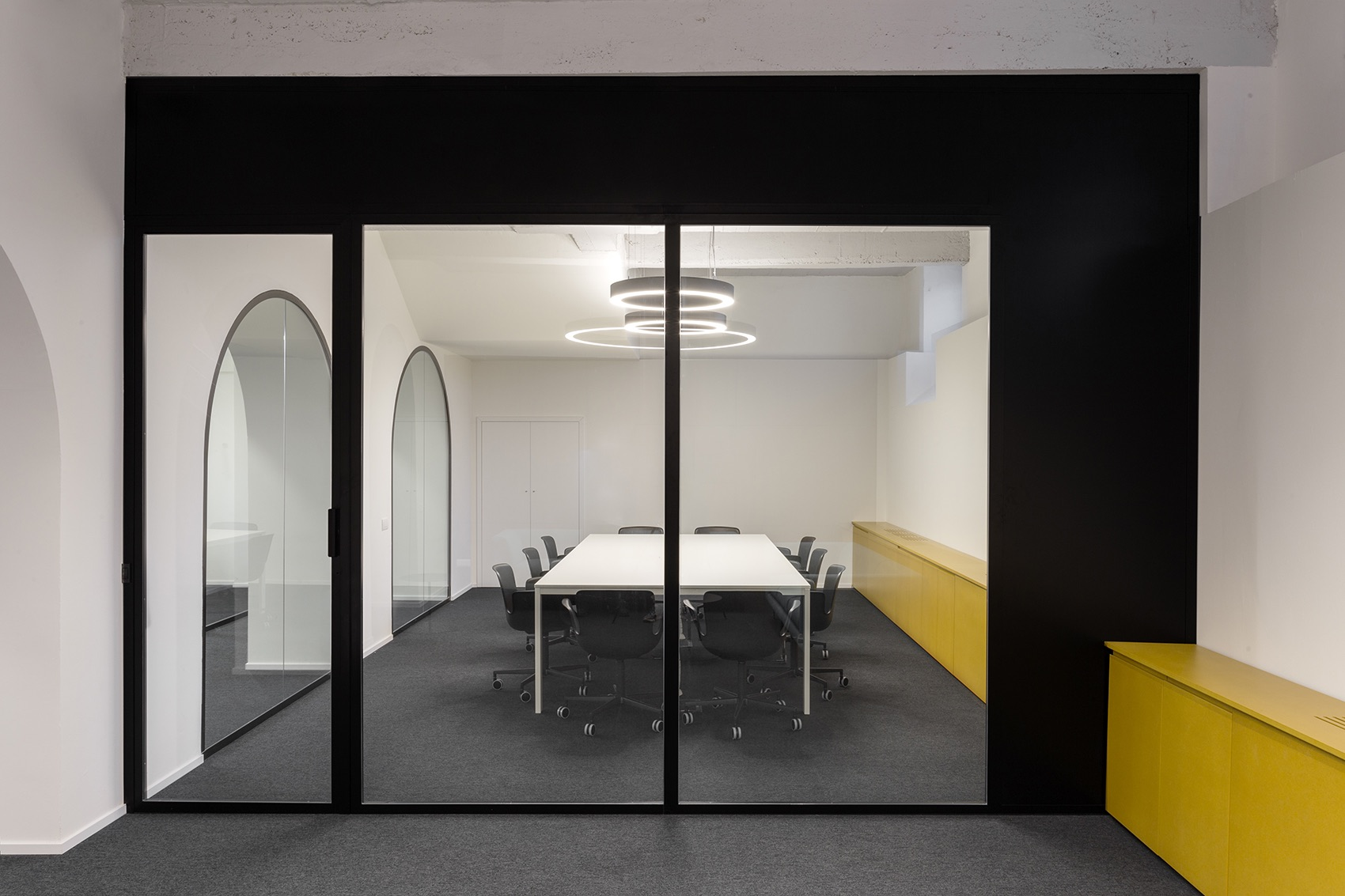 juul-office-milan-1