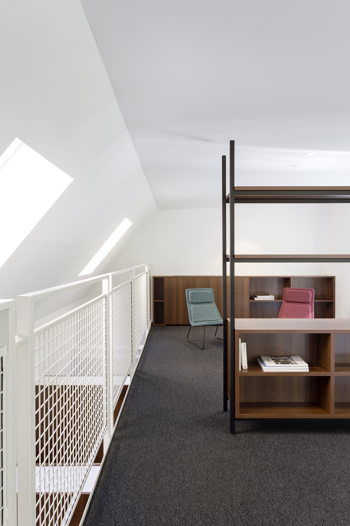 juul-office-milan-11