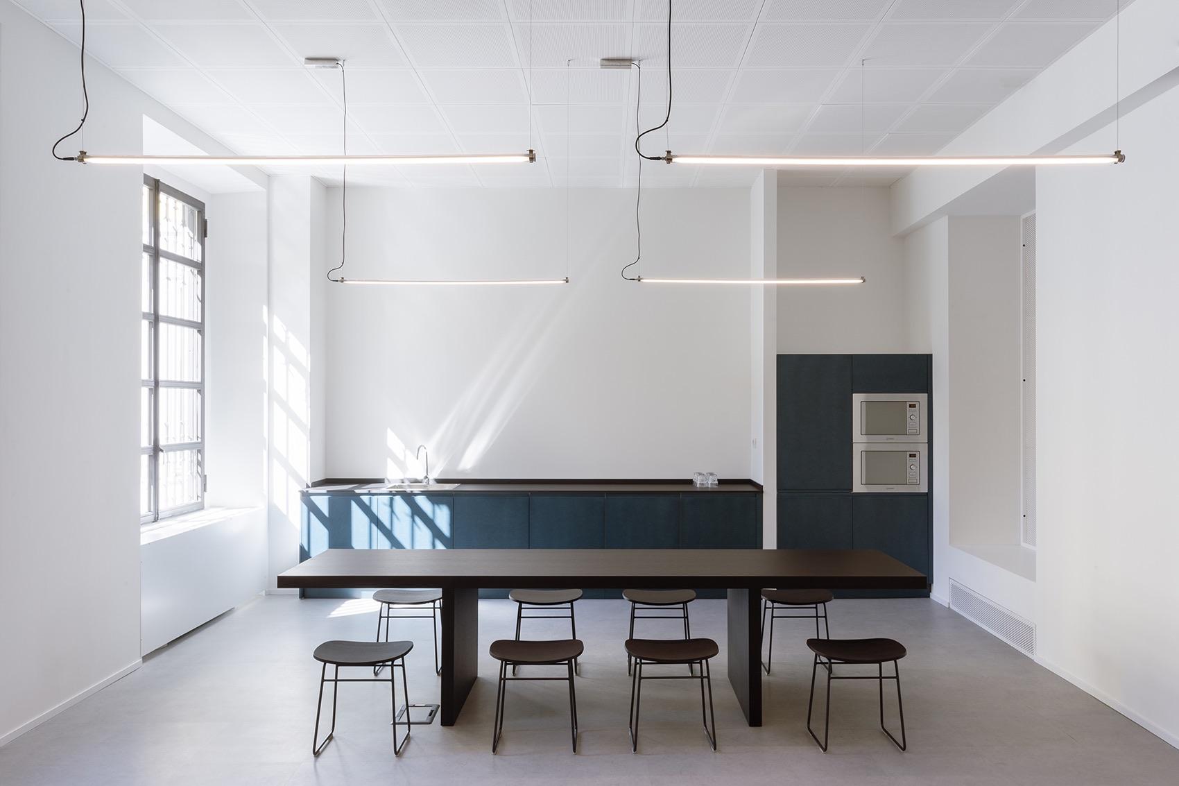juul-office-milan-2