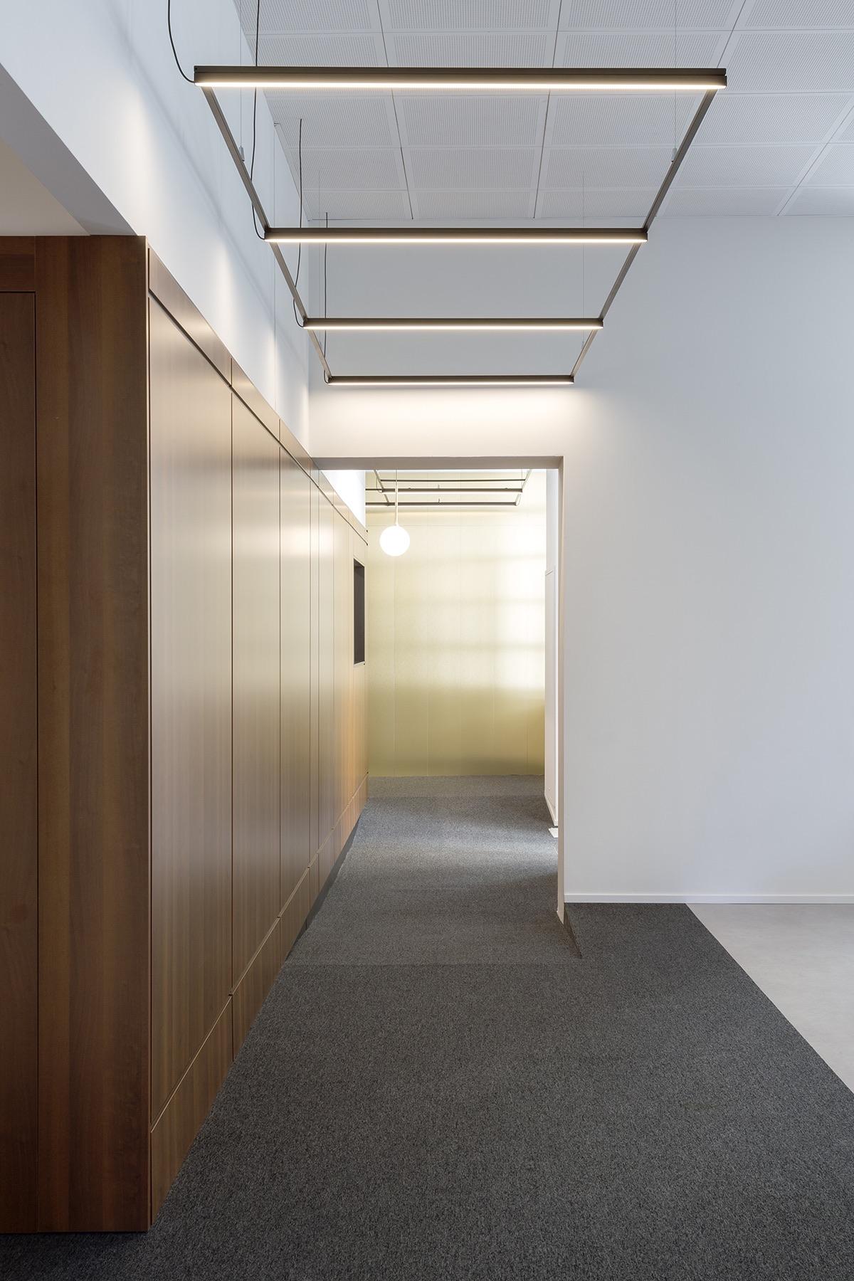 juul-office-milan-5