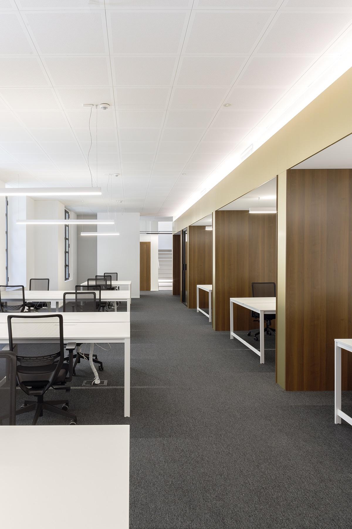 juul-office-milan-7