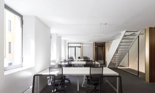 juul-office-milan-9