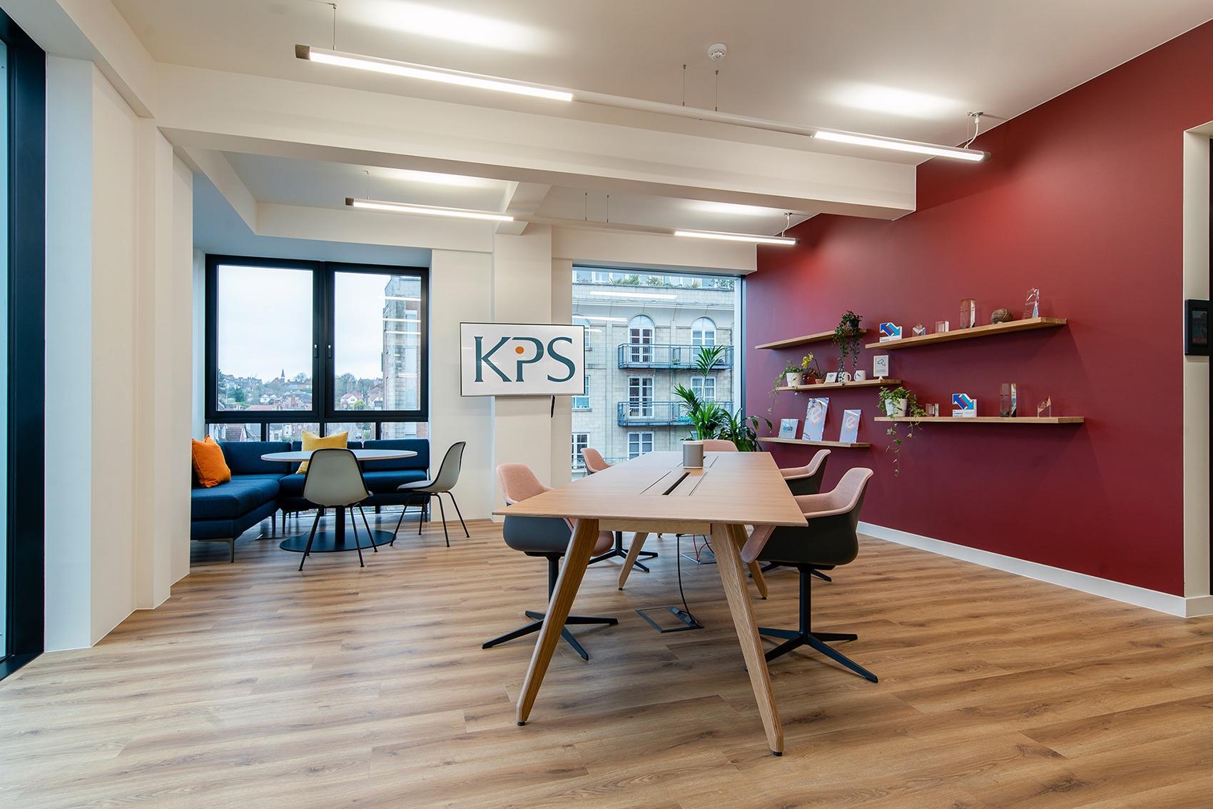 kps-media-office-2