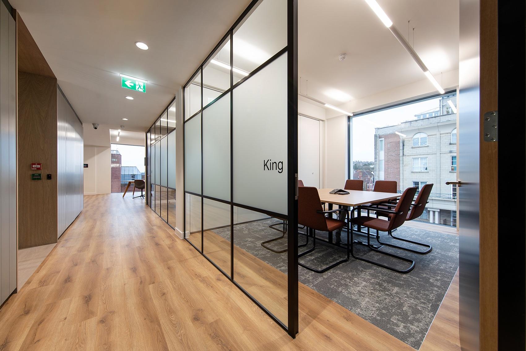 kps-media-office-5