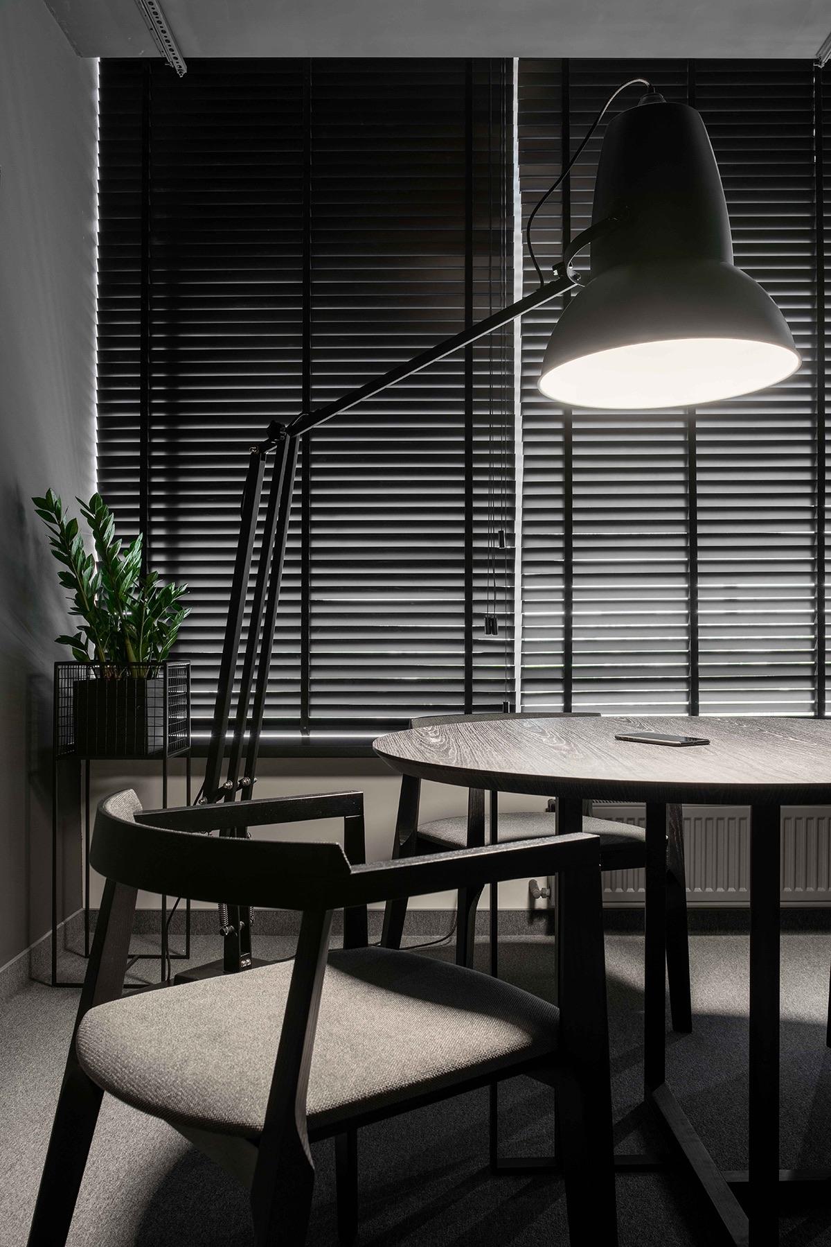 logity-offices-kharkiv-14