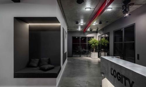 logity-offices-kharkiv-2