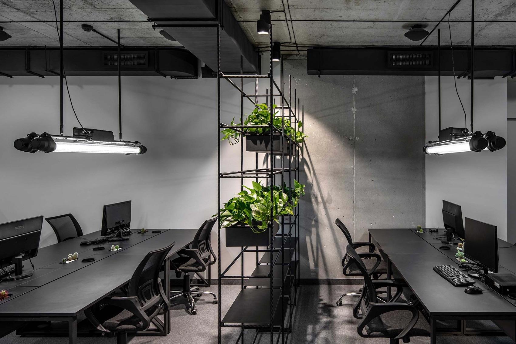 logity-offices-kharkiv-30