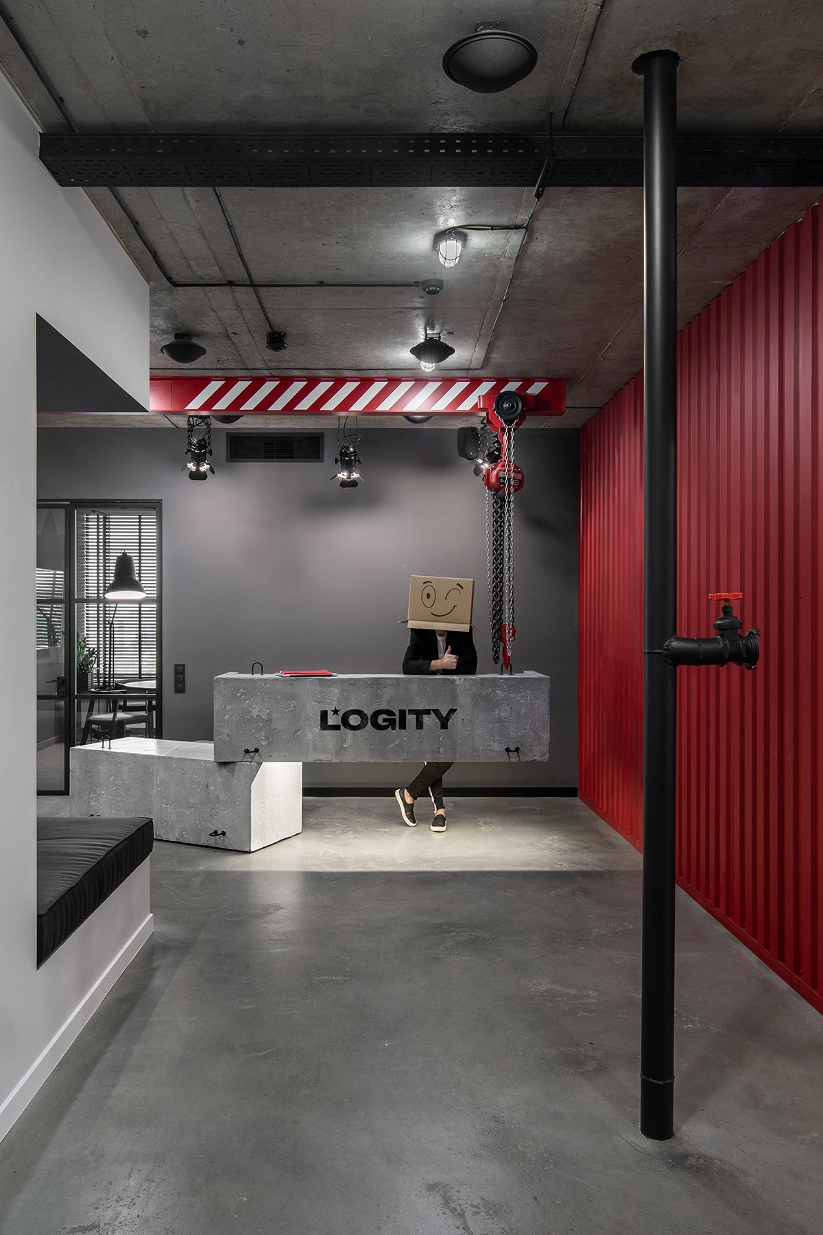logity-offices-kharkiv-33